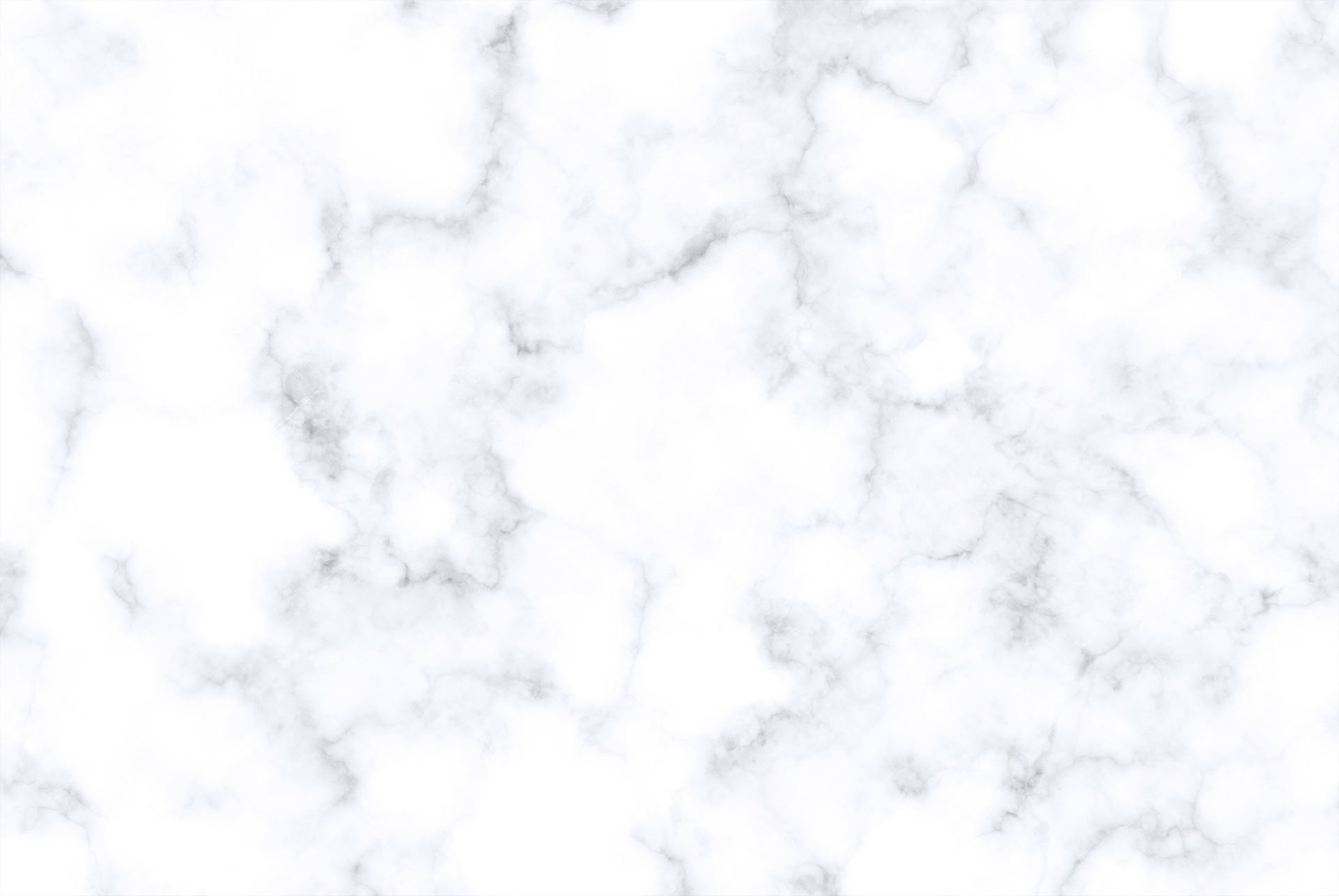 marble-2371776_1920-1